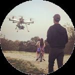 icon_drone