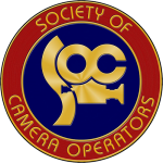 logo_soc