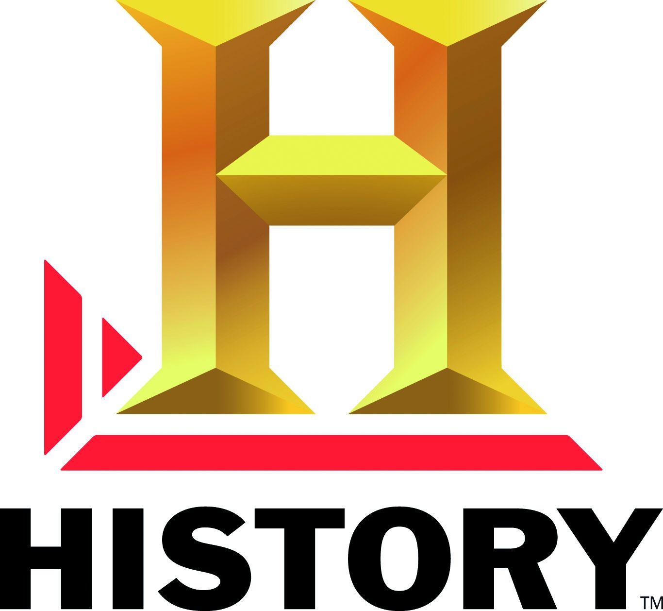tvlogo_history