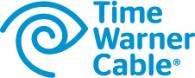 tvlogo_timewarner