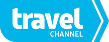 tvlogo_travelchannel