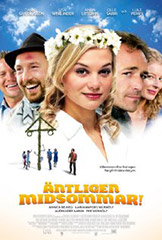 cover_Antligen