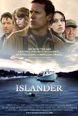 cover_Islander