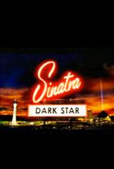 cover_Sinatra