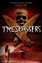 cover_Trespassers