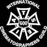 logo_600INV