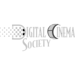 logo_dcsINV