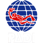 logo_padiINV