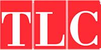tvlogo_learningchannel