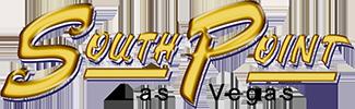 tvlogo_southpoint