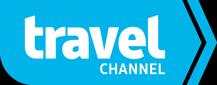 tvlogo_travelchannel