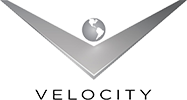 tvlogo_velocity